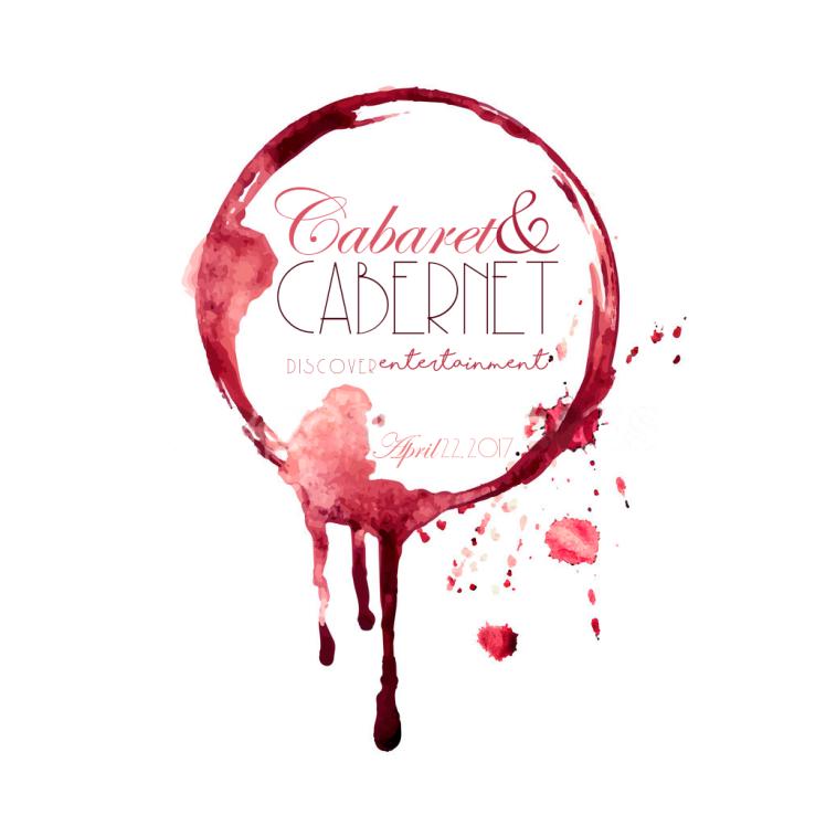 cab&cab_trial_stain